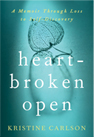 Heart-Broken Open