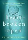 Heart-Broken Open