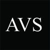 Ad Valorem Solutions LLC