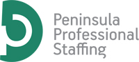 Peninsula Professional Staffing