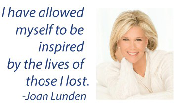 joan-lunden-slide-360x225