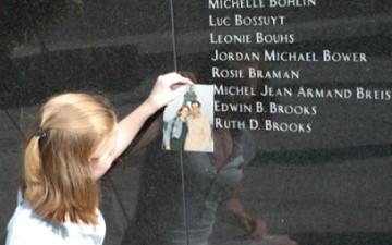 memorial-wall-slide