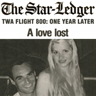 The Star-Ledger