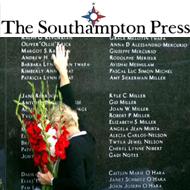 Southampton Press
