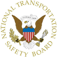 NTSB Training Center