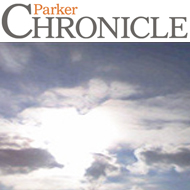 Parker Chronicle