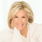 A-Message-from-Joan-Lunden