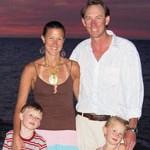 morrison-family_testimonial-1