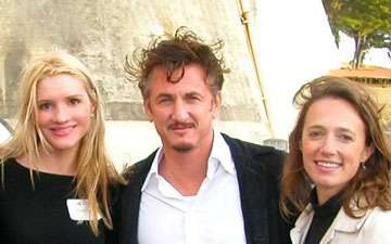 Slide-Show-WebJack,-Heidi-Snow-Cinader-Sean-Penn-Rachel-Courtney