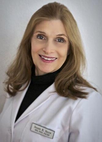http://accesshelp.org/wp-content/uploads/2016/02/x-Dr.-Susan-Snow-website.jpg